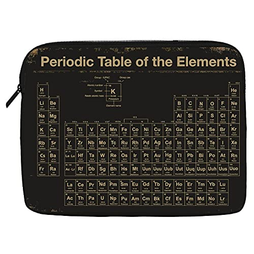 Funda para Tablet Legami de 6 a 7 Pulgadas Elements