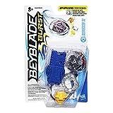 Bayblade - Beyblade Burst peonza con Lanzador (C0600ES0)