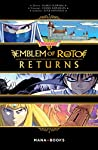 Dragon Quest - Emblem of Roto Returns Edition simple One-shot