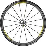 Mavic R-Sys SLR - Ruedas - Limited amarillo/negro 2016