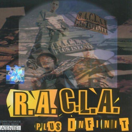 R.A.C.L.A.