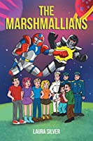 The Marshmallians
