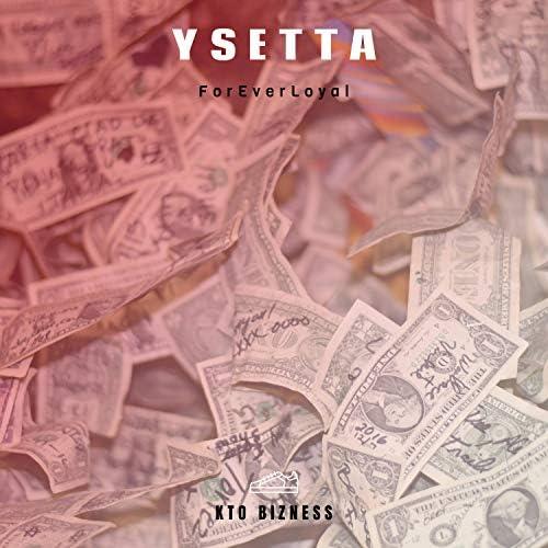 Ysetta