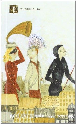 Libreta ilustrada (Precio Libretas Ilustradas)