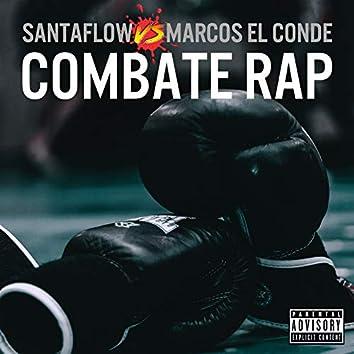 Combate Rap