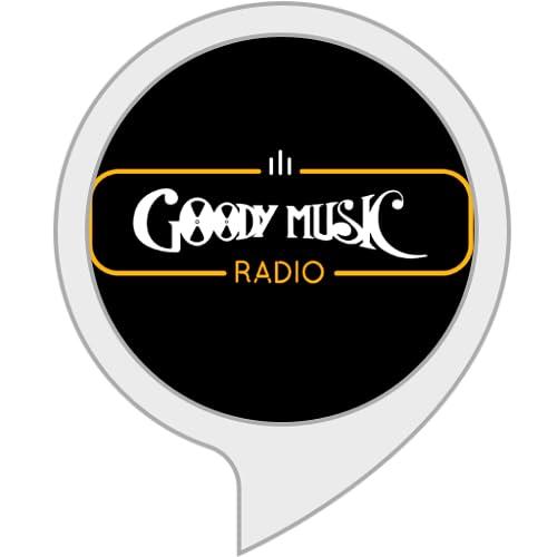 Goody Music Radio