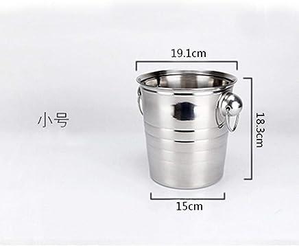 Silver Wera 05057552001 Z Bits for hex Socket Screws 840//2-6x50mm