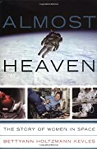 Best almost heaven 2006 Reviews