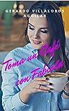 Toma un Café con Fabiola
