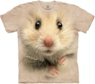 hamster t shirts