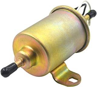 AHL Pompe /à Essence Pompes /à carburant pour Intruder 1400 VS1400GLP 1987-2004