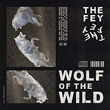 Wolf of the Wild