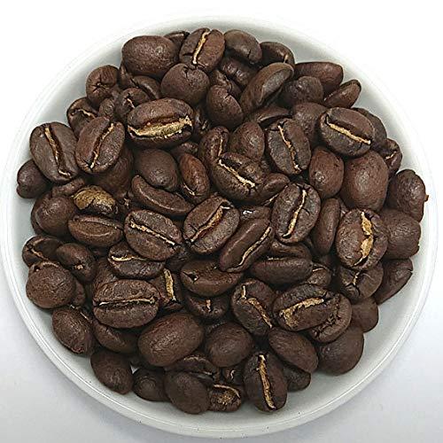 【自家焙煎コーヒー豆】注文後焙煎 グァテマラ サンマルコス ラスヌべス農園 200g (アイス用、中挽き)