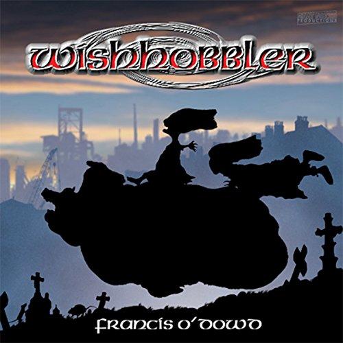 Wishhobbler  By  cover art