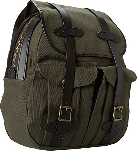 Filson- Rucksack Style 262-Otter Green