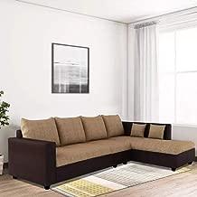 Pleasant Amazon In Over 3 000 Sofa Sets Living Room Furniture Ibusinesslaw Wood Chair Design Ideas Ibusinesslaworg