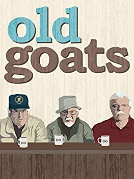 Best old movies on prime Reviews