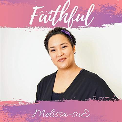 Melissa-suE