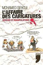 AFFAIRE DES CARICATURES