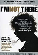Best i'm not there cate blanchett Reviews