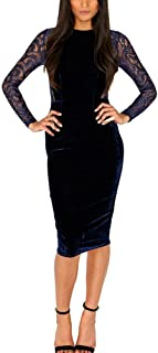 Best onyx nites long sleeve belted evening gown plus Reviews