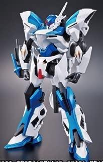 Armor Plus SG : Tekkaman Blade Sol Tekkaman Unit-2