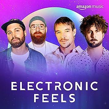 Electronic Feels