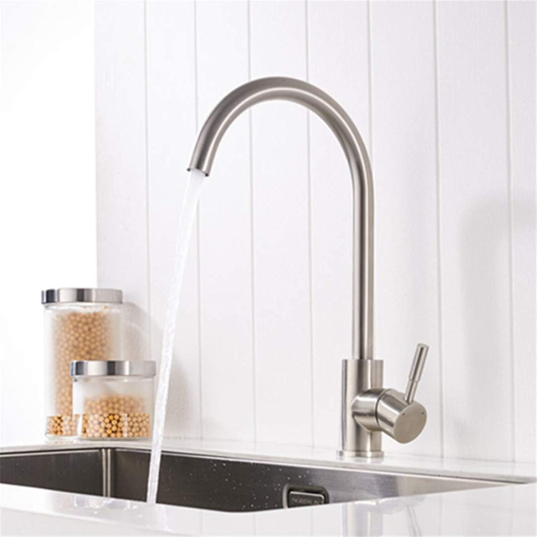 Faucet Washbasin Mixer ?Kitchen Sink Faucet Torneira para Cozinha Kitchen Faucet Mixer Taps for Kitchen Sink 5 Years Warranty