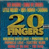 Katrina, Bongo Boys, Rochelle, Nerada, Cassandra.. / Vinyl record [Vinyl-LP]
