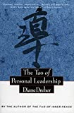Image of The Tao of Personal Leadership