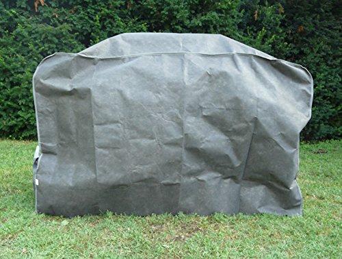 PEGANE Housse Moyen Barbecue, 140 x 70 x 100cm