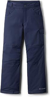 Columbia Starchaser Peak II Pants - Pantalones para niños Niños