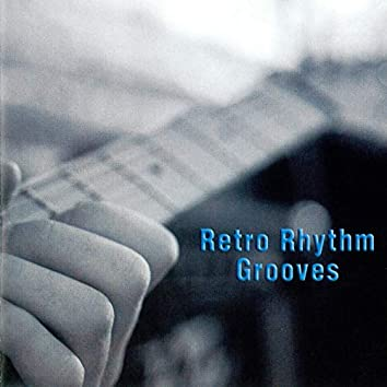 Retro Rhythm Grooves