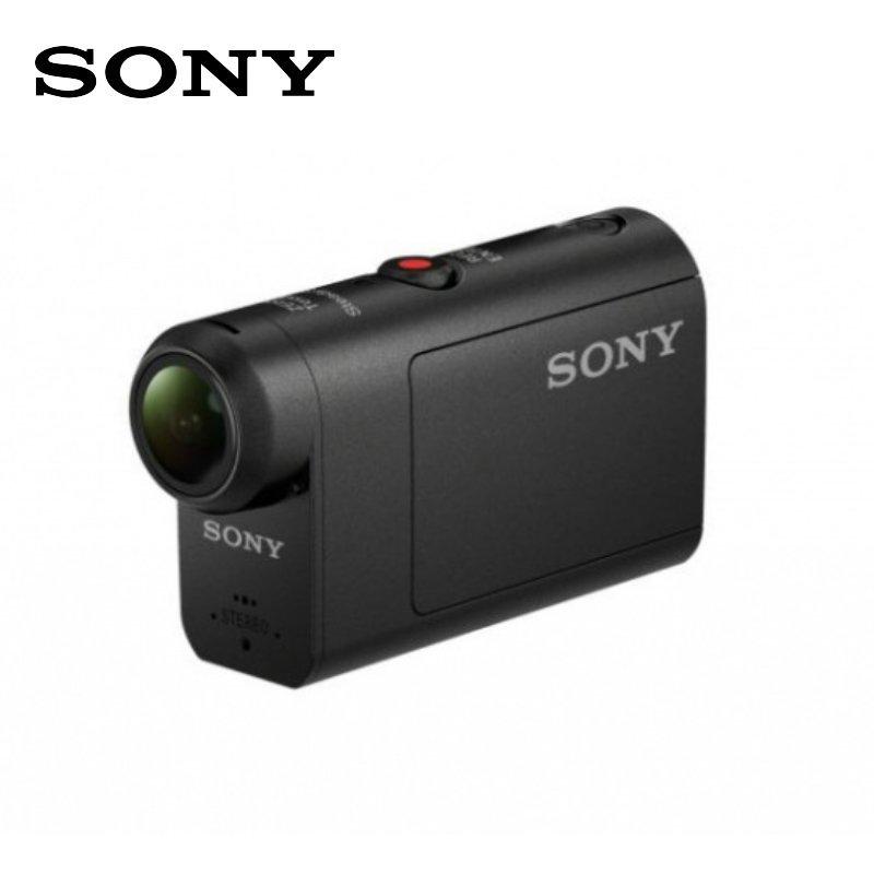 ソニー/ソニーHDR-AS50スポーツカメラHD防水デジタルビデオDV AS50スポーツカメラwifi