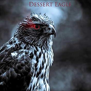 Desert Eagle (feat. Westside)