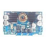 LHQ-HQ LTC3780 DC5-32V automática Buck Boost módulo de...
