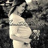 Pränatale Musik für Schwangere und das Baby im Mutterleib