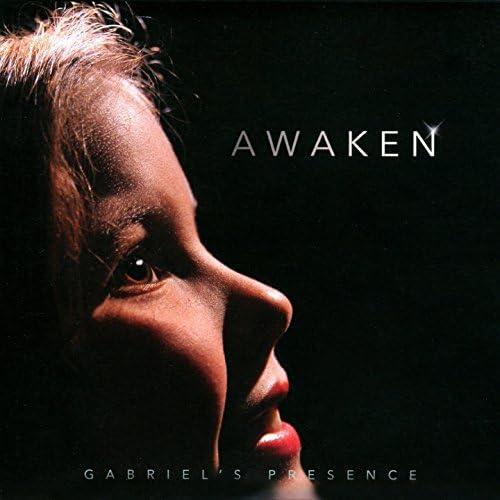 Gabriel's Presence