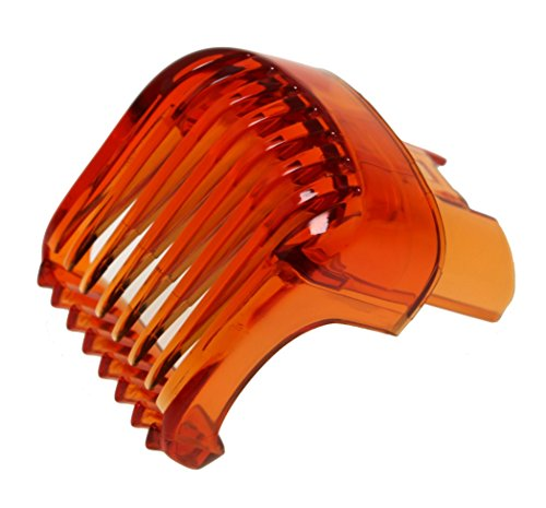 Philips 422203620731 / ERC100560 - Peine para afeitadora QS6140, QS6141, QS6160