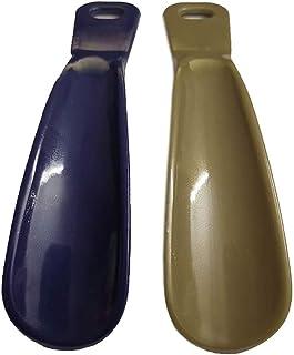 Generic YanHongUk150730-2226 1yh1183yh 3 piezas calidad 27,94 cm Ext alidad 27,94 cm  Extra alicates de punta larga Alicates de punta recta punta de juego de emboscadas juego de herramientas ong nariz P