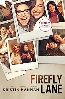 Best firefly lane Reviews