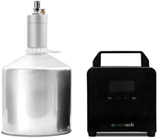 commercial aromatherapy diffuser