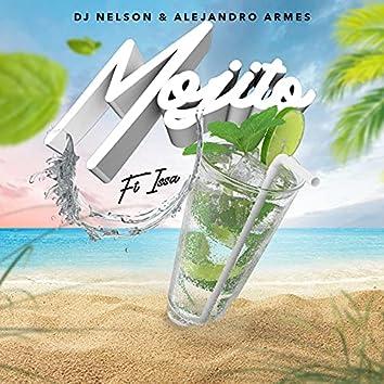 Mojito (feat. Issa)