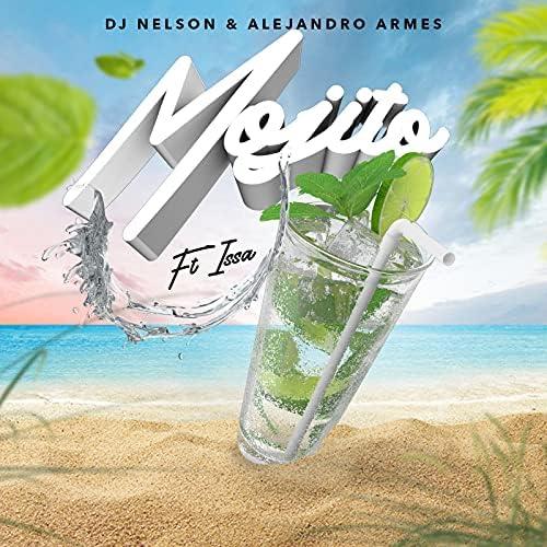 DJ Nelson & Alejandro Armes
