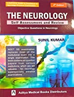 The Neurology self assessment and review 4e