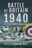 Image of Battle of Britain 1940: The Finest Hour's Human Cost