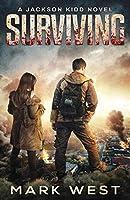 Surviving (A Jackson Kidd Novel)