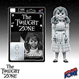 Bif Bang Pow! The Twilight Zone Talky Tina 3 3/4-Inch Scale Action Figure