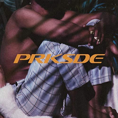 Prksde (feat. Hipi Blvq)