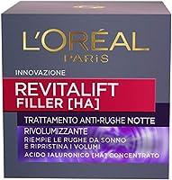 L'Oréal Paris Dermo